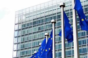 ЄК оголосила про початок «водневої революції» в енергетиці