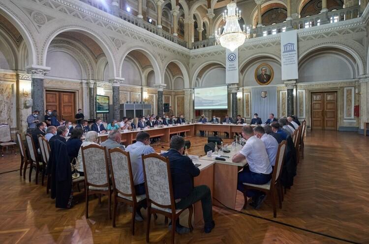 Українські підприємства «недоотримали мільйони і закрилися» – Зеленський