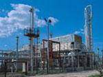 «Нафтогаз» бере участь у конкурсі на постачальника «останньої надії»