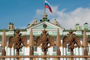 В Кремлі розповіли, чи увійде Донбас до складу Росії
