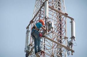 «Київстар» та «Vodafone» домовились про спільне використання мобільних мереж
