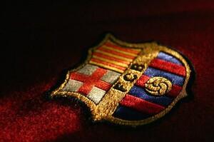 ФК «Барселона» судитиметься з Nike за неякісні футболки