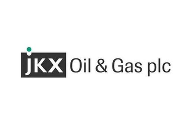JKX Oil&Gas за І півріччя 2020 збільшила видобутку вуглеводнів на 3%