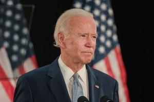 Байден пропонує кампанію «купуй американське» обсягом $700 млрд