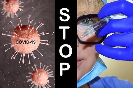 Вакцини-фронтранери: топ-5 імовірних рятівників світу від пандемії COVID-19
