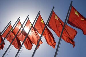 Китайські держбанки готуються до санкцій з боку США – Reuters