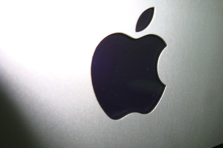 Apple випустила перші  публічні бета-версії  iOS 14 та iPadOS 14. Що нового та як завантажити