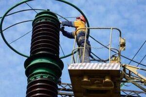 «Укренерго» бачать можливість для збільшення виробництва електроенергії на АЕС