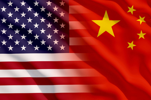 Китай готує дзеркальні заходи у відповідь на американські санкції