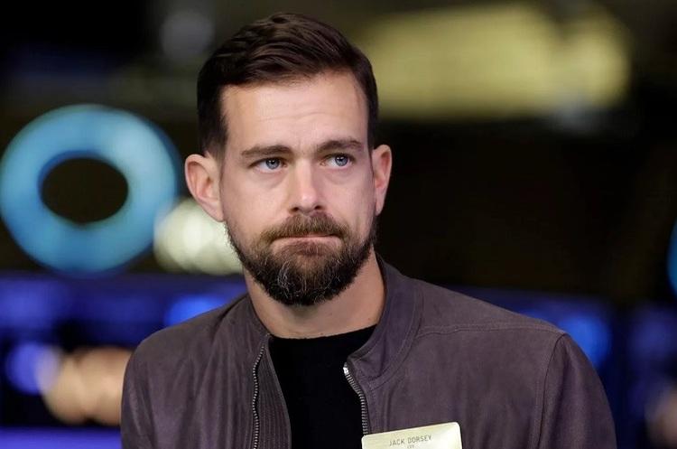 Глава Twitter Джек Дорсі віддав $3 млн на програму безумовного доходу для американців