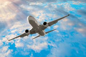 American Airlines не може оплатити 17 літаків, які вона замовила в Boeing