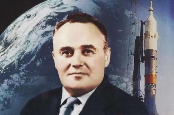 Ілон Маск запросив родину Корольова відвідати SpaceX і подивитися наступний запуск