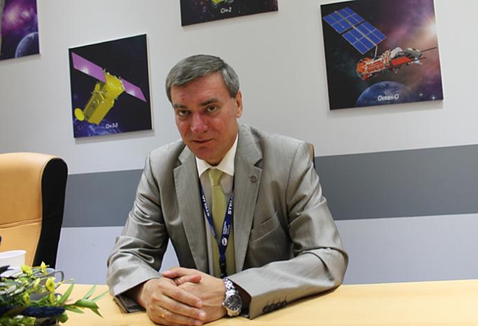 Шмигаль вніс у ВР кандидатуру Уруського на посаду віцепрем'єра з питань стратегічних галузей промисловості