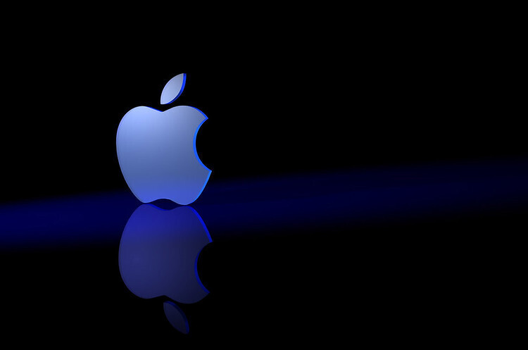 Лінійка iPhone 12 отримає не надто потужні акумулятори – джерела