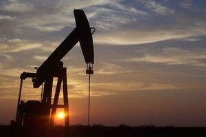 Іран уклав нафтову угоду на $463 млн