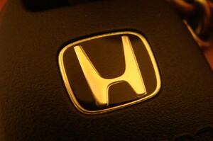Honda інвестує в китайську CATL, щоб разом розробляти акумулятори для електрокарів