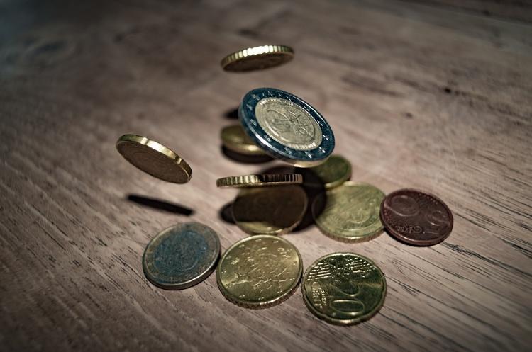 Україну чекає стрімке зростання торгового дефіциту внаслідок коронакризи – міжнародні експерти