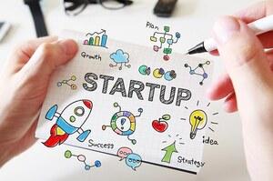 9 стартапів отримають фінансування від «Українського фонду стартапів»