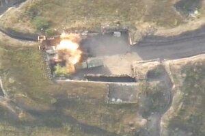 На кордоні між Азербайджаном та Вірменією відбулись зіткнення, є загиблі та поранені