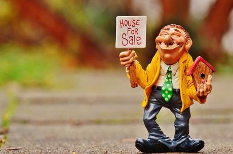 Карантин vs ринок нерухомості: стрес-тест для девелоперів та інвесторів