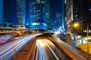 Більша половина американських компаній, що працюють в Гонконгу, виведуть звідти капітал