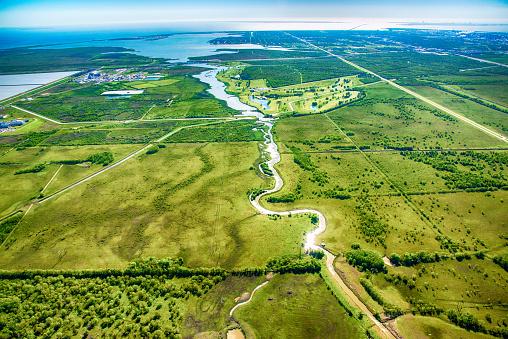 Депутати прийняли зміни до законів про розпаювання державних земель