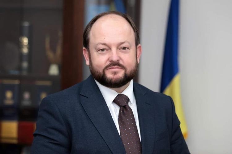 Керівник «Укрспирту» подав до суду позов проти Мінекономіки