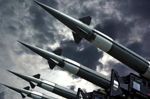 Китай заявив, що накладе санкції на Lockheed Martin за продаж зброї Тайваню