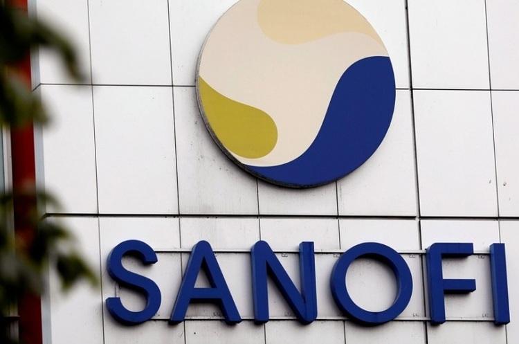 Sanofi збирається укласти угоду про постачання ЄС 300 млн доз вакцини від COVID-19