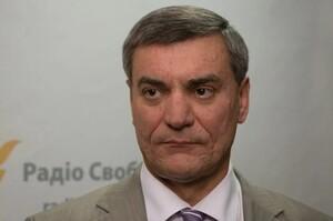 Шмигаль повторно висунув кандидатуру Уруського на посаду віцепрем'єра