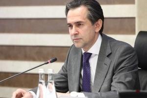 Бюджет недоотримує 40 млрд грн в рік – голова ДПС
