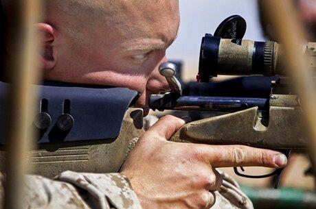 Броньовані схеми: як припинити «розпил» українського ВПК