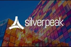 Hewlett Packard купує розробника технологій для глобальних мереж за $925 млн