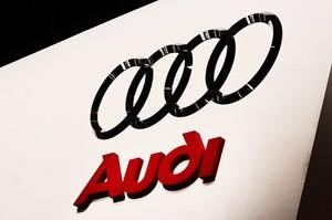 Volkswagen та SAIC інвестують $600 млн у ремонт автозаводів у Шанхаї