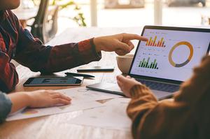 Кількість публічних акціонерних товариств скоротилася майже на 15%