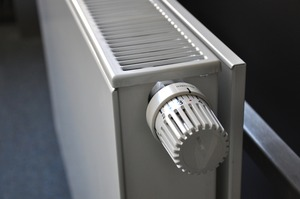 Борги виробників тепла ставлять під загрозу початок опалювального сезону – Нафтогаз