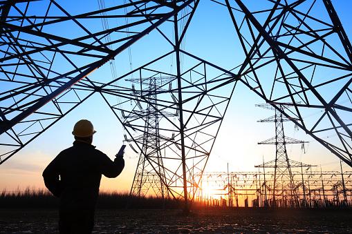 Рада ухвалила зміни до закону про ринок електроенергії