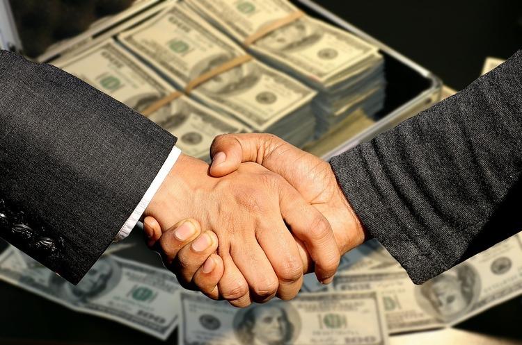 РФ та Білорусь підписали угоду про умови постачання нафти