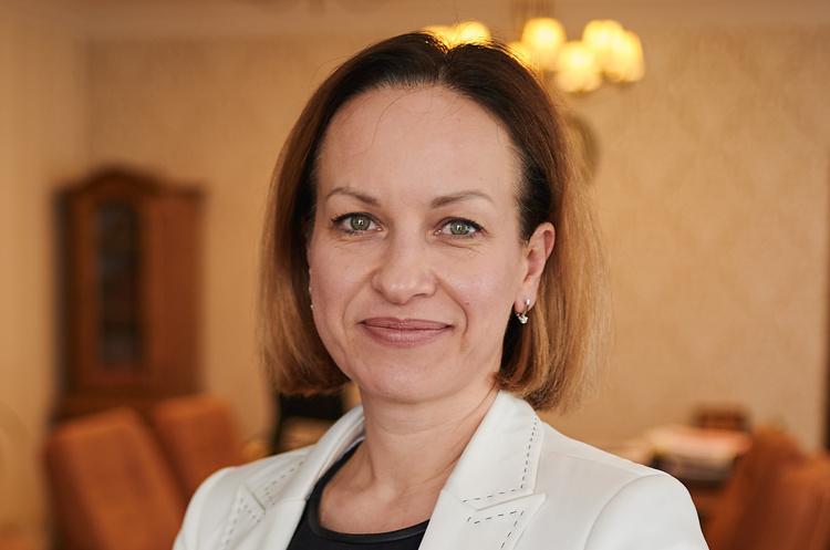 Министр соцполитики: «У нас есть пять приоритетных программ помощи людям в период пандемии и карантина»