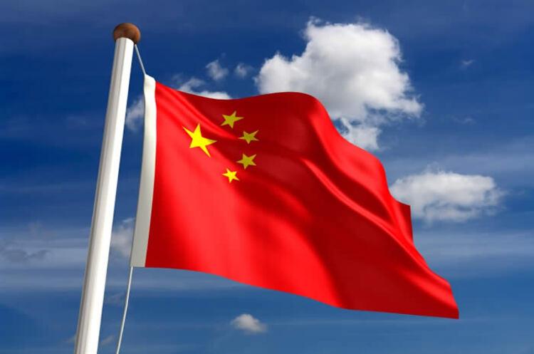 Економіка Китаю несподівано виросла на 3,2% в ІІ кварталі