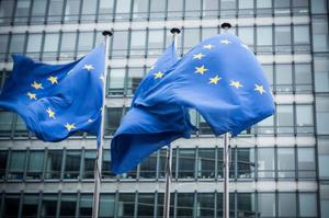 Євросоюз виділив 105 млн євро на малий бізнес та реформи в Україні