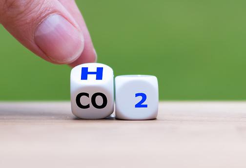 Перші 17 фахівців пройшли атестацію по роботі з новим енергоносієм – воднем