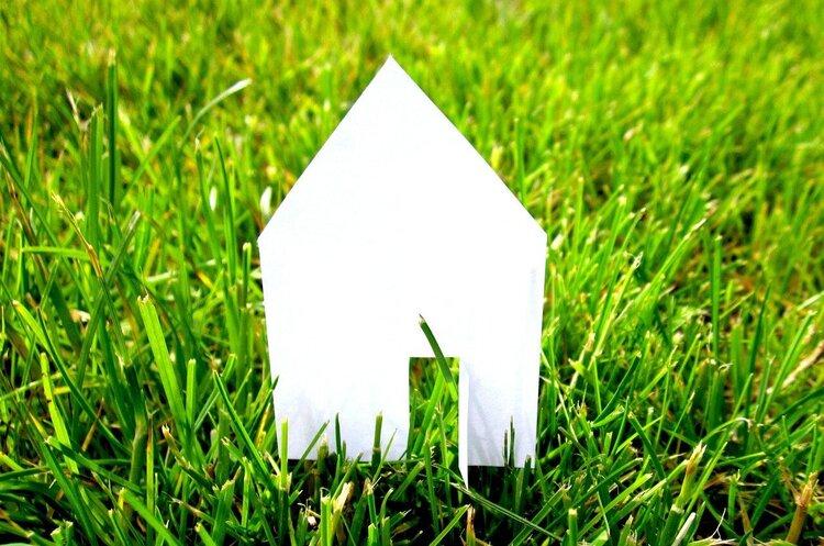 «Зелені» будинки: як підвищити енергоефективність споруд в Україні