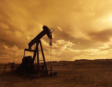 Обсяг транспортування нафти виріс на 10% у порівнянні з аналогічним періодом 2019 року