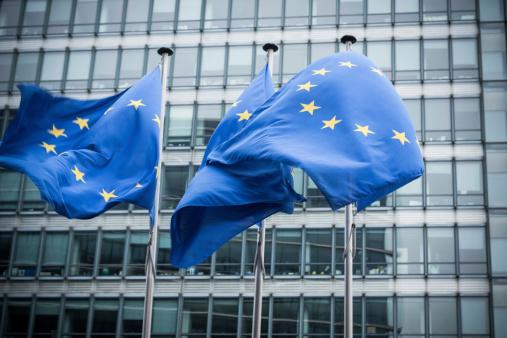 Україна виконала угоду з ЄС майже наполовину – дослідження УЦЄП