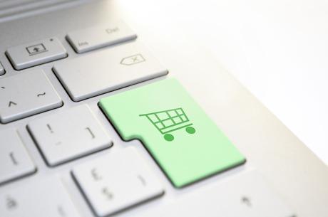 Клієнт завжди правий, або Як B2B-платформа може допомогти налагодити зворотній зв'язок