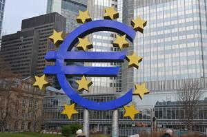 У ЄС задумалися про позбавлення фінансування країн, які відступають від принципів демократії
