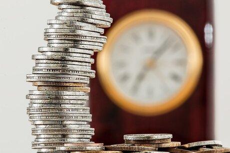 Гранти для бізнесу: 5 ресурсів для апгрейду