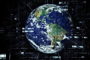 Держава vs інтернет: хто і як має підтримувати доступ до мережі