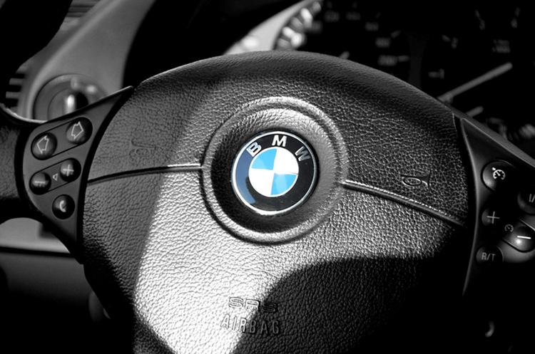 Шведська Northvolt буде виробляти акумулятори для електромобілів BMW